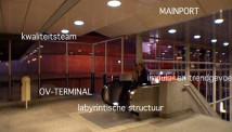 CITYSC_MartijnVeldhoen-1