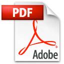 PDF-symbool