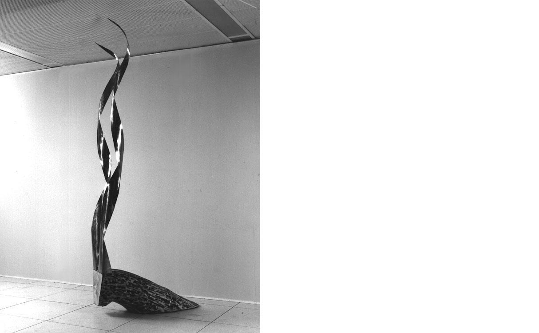sculpture-martijn-veldhoen2d
