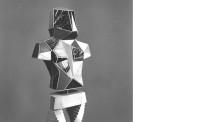 sculpture-martijn-veldhoen1