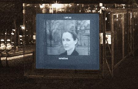 Tschumipav_MartijnVeldhoen2002d