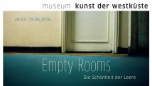 Empty Rooms-martijn veldhoen-web3