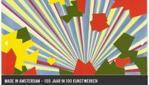 amsterdam museum-3